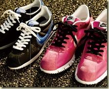 nike-sportswear-summer-2009-cortez
