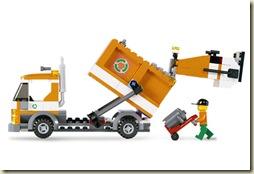 LEGO 7