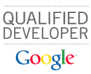 Google Qualified Developer