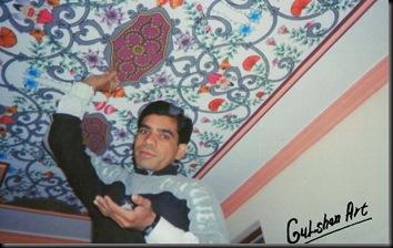 GULSHAN ART032 copy