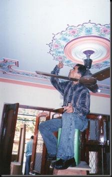 gulshan art