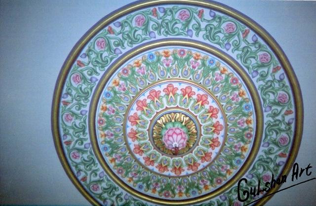 [GULSHAN ART aachary ji SUDHANSHU MAHARAJ AASHARAM AANAD BHAVAN DELHI (13)[3].jpg]