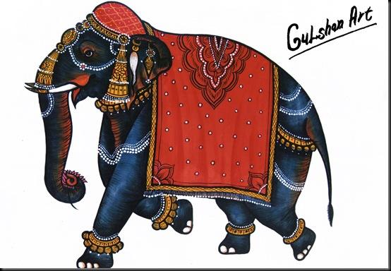 GULSHAN ART060 copy