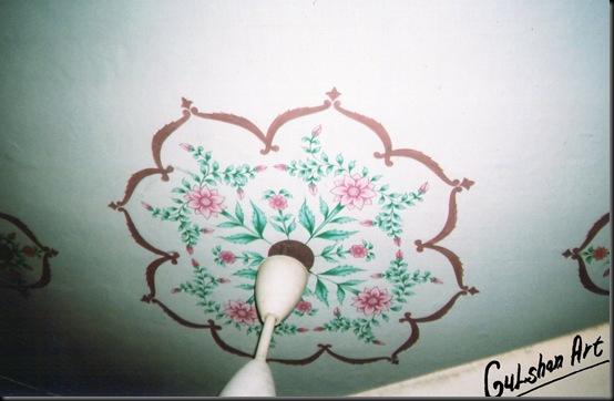 GULSHAN ART027 copy