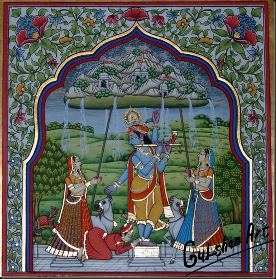 Gulshan art016 copy
