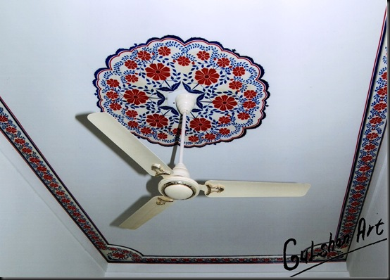 Gulshan art033 copy