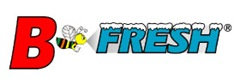 BFresh Logo