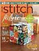 cover_Stitch_fall2010_100