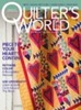 Quilter's World, February 2011