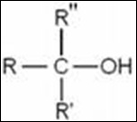 Hidroxila