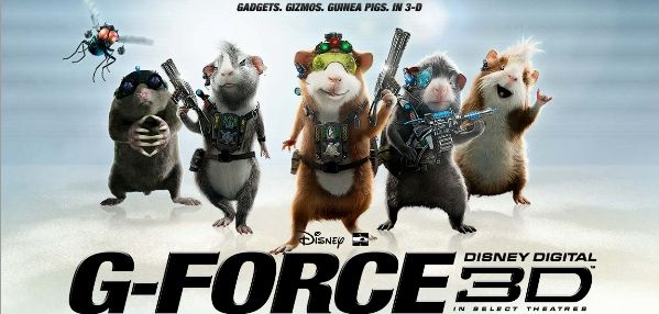 G Force Cartoon Characters Names : Tsuriki s official lifestyle and beauty ger