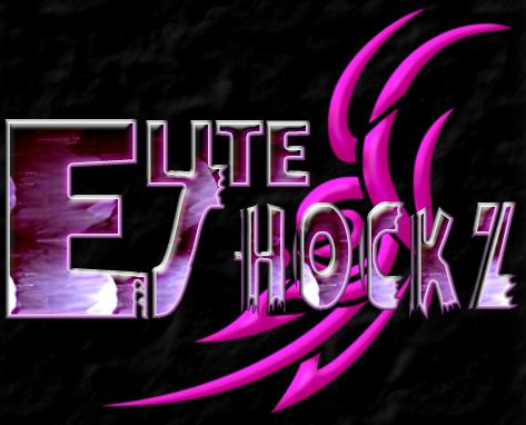 Elite Shockz [Pre-Produção]