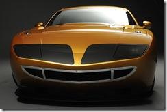 HPP Daytona (4)