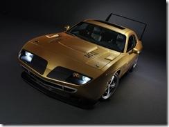 HPP Daytona (7)