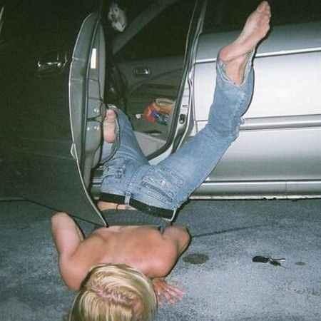 drunk-too-much16