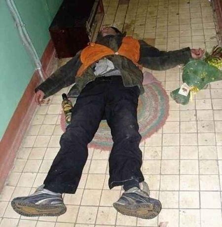 drunk-too-much29