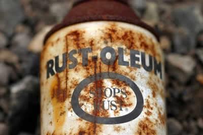 a90_rust