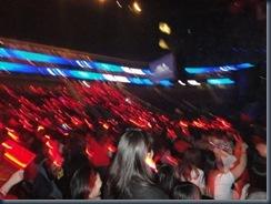 Red ocean 3