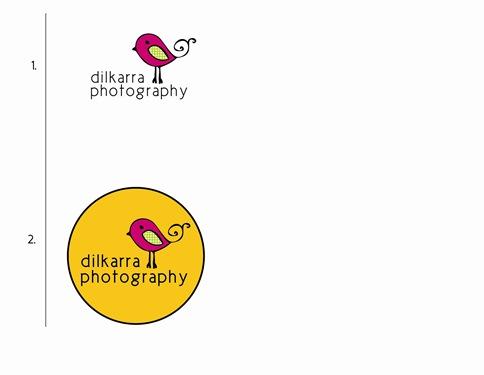 Dilkarra1