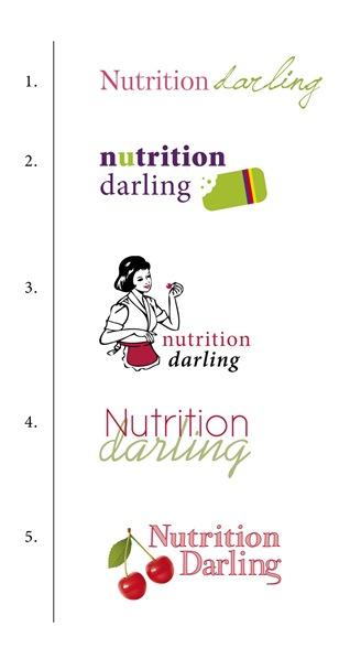 NutrituionDarling1