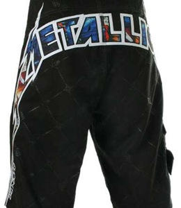 billabong-metallica-boardshorts