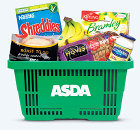 ASDA_basket.jpg