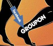 groupon-heel.jpg