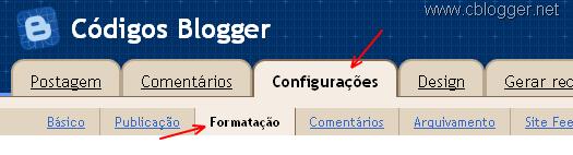 Cblogger