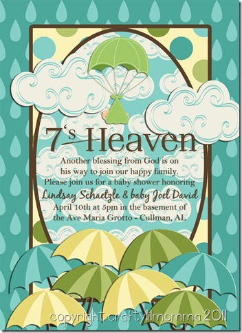lindsay 7s heaven