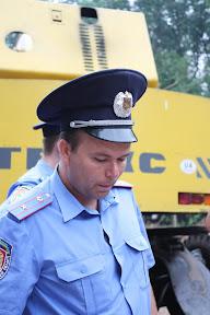 (с) Сергей Кищенко: Судья Лазюк свободен и готов вас принять.