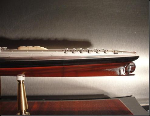 DSC03799 (Large)