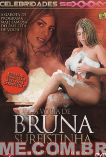 Download A volta de Bruna Surfistinha