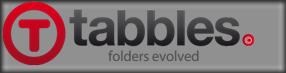 Tabbles_logo_slogan_b1