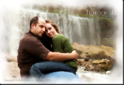 Lumacraft-Katie-Mihajlo-Engagement-Painting-800px