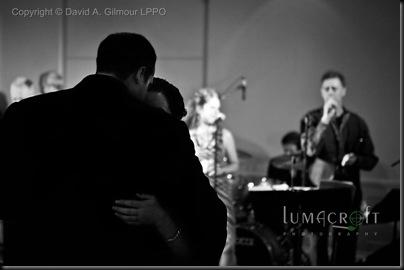Lumacraft-_MG_9737-Edit.jpg-800px-wm
