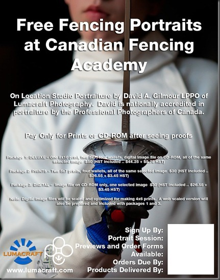 Canadian-Fencing-Academy-poster-web-scaled