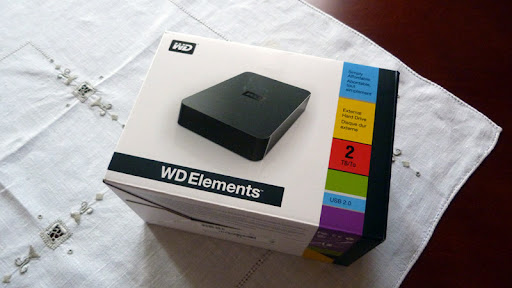 hard disk, hd, western digital, wd, 2tb