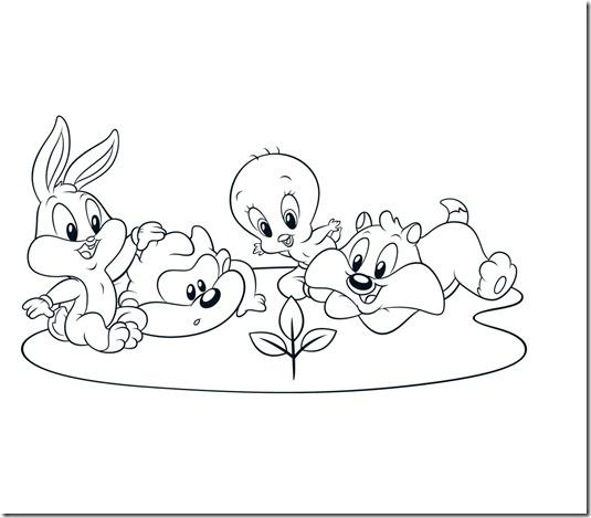 baby-looney-tunes-baby-lola-09