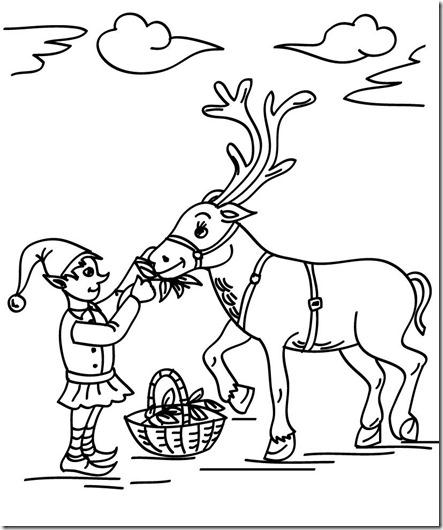 duende-reno