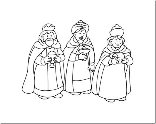 reyes-magos-dibujos-pintar-source_rby