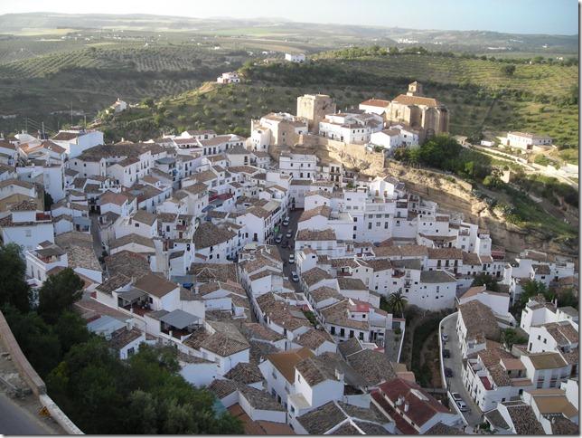 Ronda-Granada 0287
