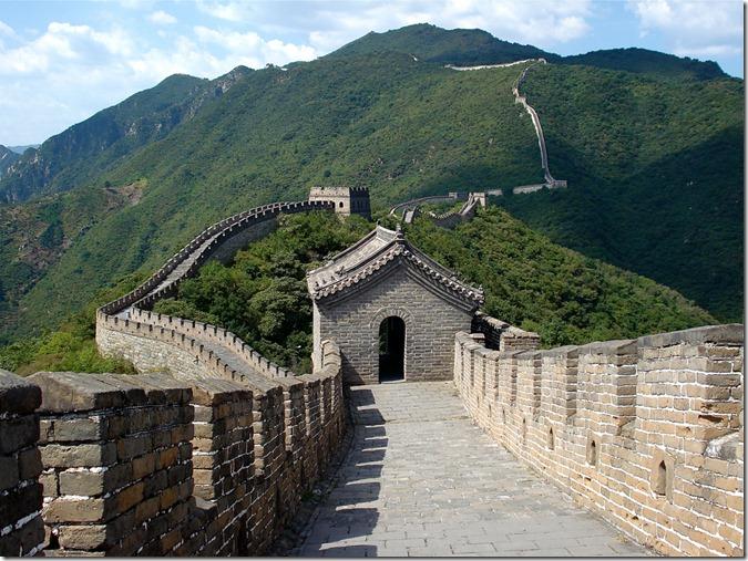 muralla china-05
