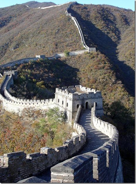 muralla china-10
