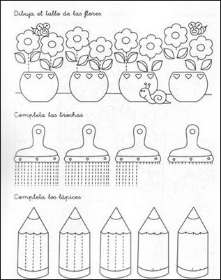 grafomotricidad-15