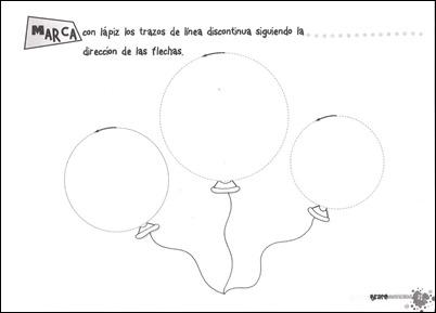 grafomotricidad-24