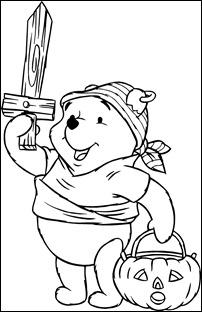 colorear winnie pooh-02