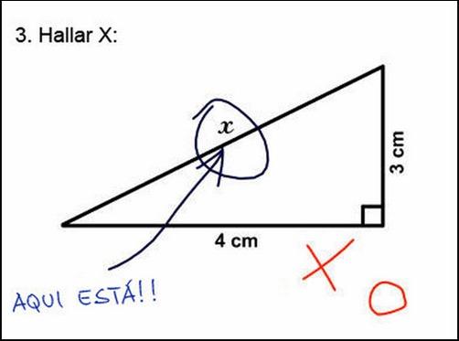 Respuestas graciosas en examenes04