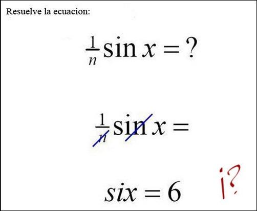 Respuestas graciosas en examenes02