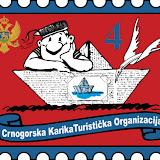 Crnogorska KarikaTuristička Organizacija #4