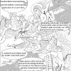 Prva brazda - I deo - strana 1